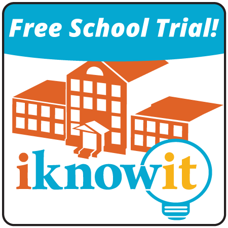 Request a Free Trial!