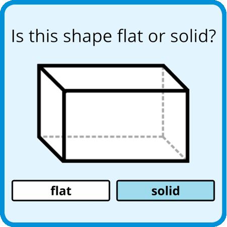 Practice Geometry!