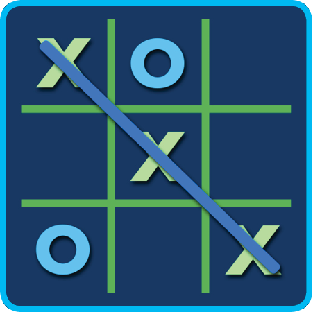 Math Tic Tac Toe